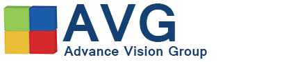 Advance Vision Group